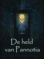 De held van Pannotia