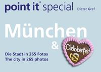 München & Oktoberfest