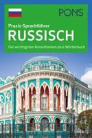 Praxis-Sprachführer Russisch