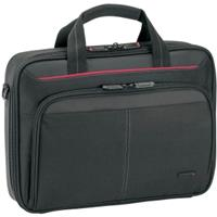 Classic 12-13.4 Clamshell Laptop Bag