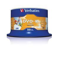 DVD-R 43533