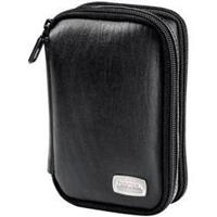 Hdd 2,5 Case Premium -