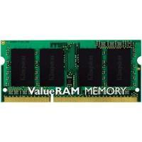 ValueRam KVR16LS11/4 4GB