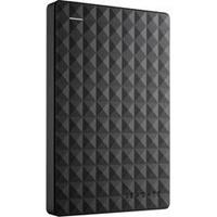 Expansion Portable 1 TB