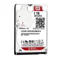 Red, 1 TB