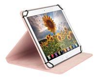Tablet hoesje - Universeel - t/m 10.1 inch -