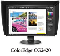 ColorEdge CG2420
