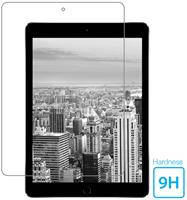 Mobiparts Tempered Glass Apple iPad Air / Air 2 / 9.7 / Pro 9.7