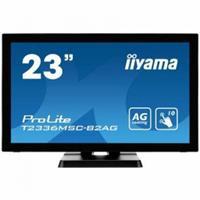 "ProLite T2336MSC-B2AG 23"" touch screen-monitor"