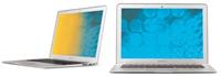 3M Gold privacy filter voor Apple MacBook Air 13 inch