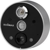 EDIMAX Haus Automatisierung -