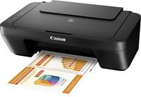 all-in-one printer PIXMA MG2555S
