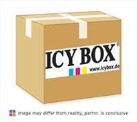 Icybox NAS-Geh?use -