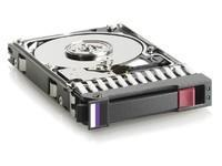 HP 695842-001 Server HDD (RETAIL)