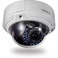 Trendnet OUTDOOR POE 2MP VARIFOCAL (TV-IP341PI)