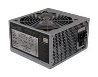 LC-Power LC420-12 350W ATX Grijs power supply unit