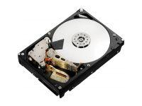 "HGST Harddisk 3.5"" Ultrastar 3TB, SAS 2.0, 7200RPM"