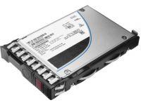 "HP Harddisk 2.5"" 800GB, SAS, 822559-B21"