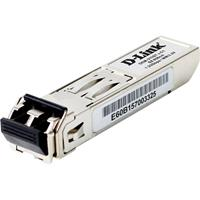 d-link DEM-311GT SFP 1000Base-SX Multi-mode glasvezel tra