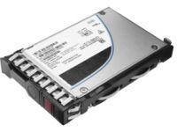 """Hpenterprise HP Enterprise Harddisk 2.5"""" 480GB, SAS, 868818-B21"""