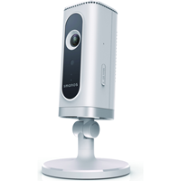 Smanos P70 HD WiFi Camera