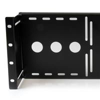 Startech Rack Cabinet LCD Monitor Mount