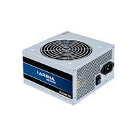 Chieftec GPB-400S 400W PS2 power supply unit