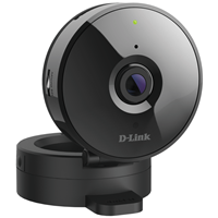 D-Link ip-camera DCS-936L HD Wifi Camera