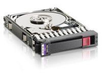 Hpenterprise Hewlett Packard Enterprise - Hard Disc Drive (507127-B21)