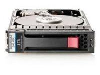 "Hpenterprise HP Enterprise Harddisk 2.5"" 1TB, SAS, 6Gbit, 7200rpm, 652749-B21"