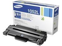 SU758A / Samsung MLT-D1052L toner cartridge zwart hoge capaciteit (origineel)