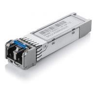 TP-Link TXM431-LR 10Gbase-LR Single-Mode SFP+ LC Transceiver