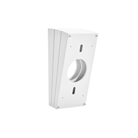 Ring Video Doorbell Pro Wedge Montagekit