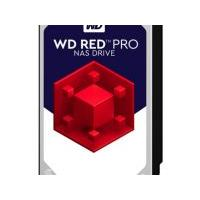 Western Digital Red Pro NAS Drive - 6 TB