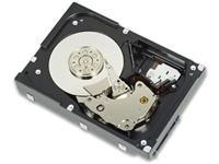 Dell 400-APGL 900 GB Harde schijf (2.5 inch) SAS 12Gb/s