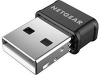 AC1200 Nano Wi-Fi USB-Adapter