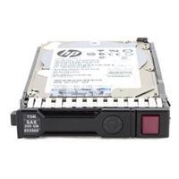 HP 300GB SC Enterprise SAS harddisk
