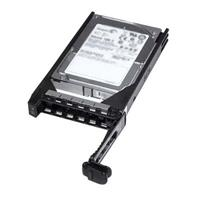 dell 600GB 15K RPM SAS 12Gbps 2.5 in Hot