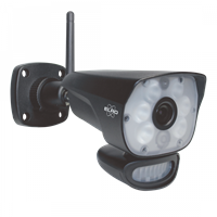 elro CZ60RIPS Extra ip-camera