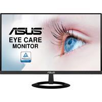 VZ239HE Eye Care