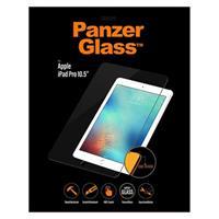 iPad Pro 10,5''