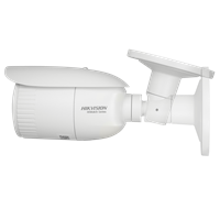 Hikvision HiWatch 4.0 MP EXIR Motorized Bullet Network