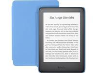 Amazon Kindle Kids Edition (2019) E-Book Reader schwarz/blau