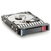 hp SAS Hard Disk Drive 500GB