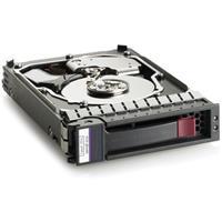 hp 300GB 15K Sas 3.5 SP HDD