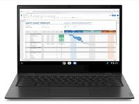 Chromebook 14e - 81MH0001MH