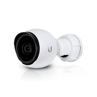 Ubiquiti UniFi Protect G4-Bullet Camera