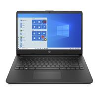 hp 14s-dq1410nd