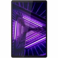 Lenovo tablet Tab M10+ FHD (2de gen) 2GB 32GB