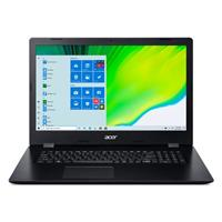 acer Aspire 3 A317-52-51ZF
